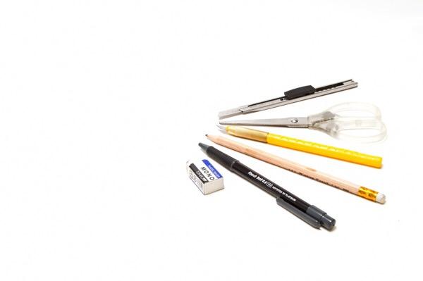 100円ショップでメーカー製ボールペンを買うべきでないたったひとつの理由