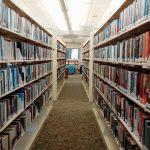 読書管理サイト4つを使い比べてみた【ブクログ、読書メーター、読書ログ、本が好き】