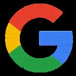 Googleが推奨する アナリティクスで、最初にしておくべき設定